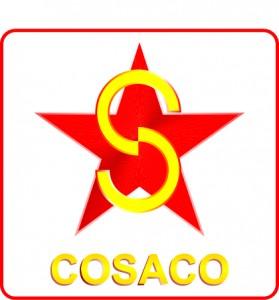 Logo Cosaco