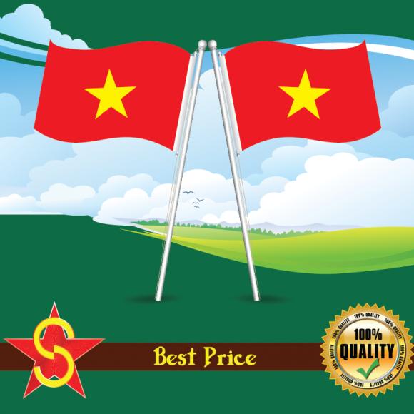 cờ tổ quốc
